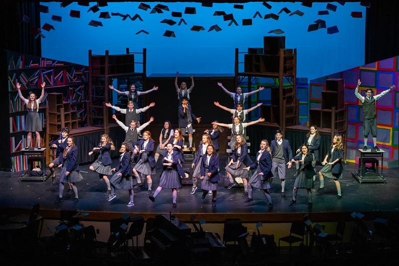 Matilda - Chap Theater 2020-284.jpg