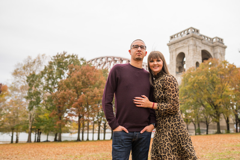 2018-11-13 - Emily & John -24.jpg