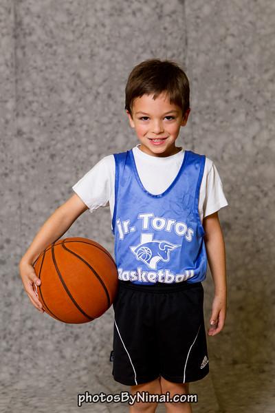 JCC_Basketball_2010-12-05_13-57-4328.jpg