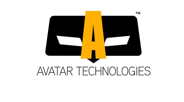Avatar Technologies