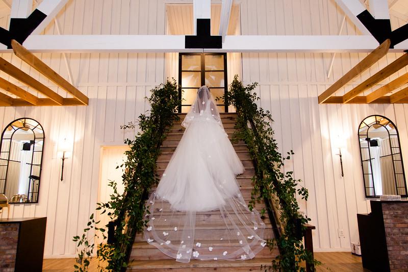 Wedding-7520.jpg