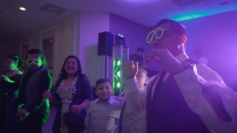 Diaz Wedding-06258.jpg
