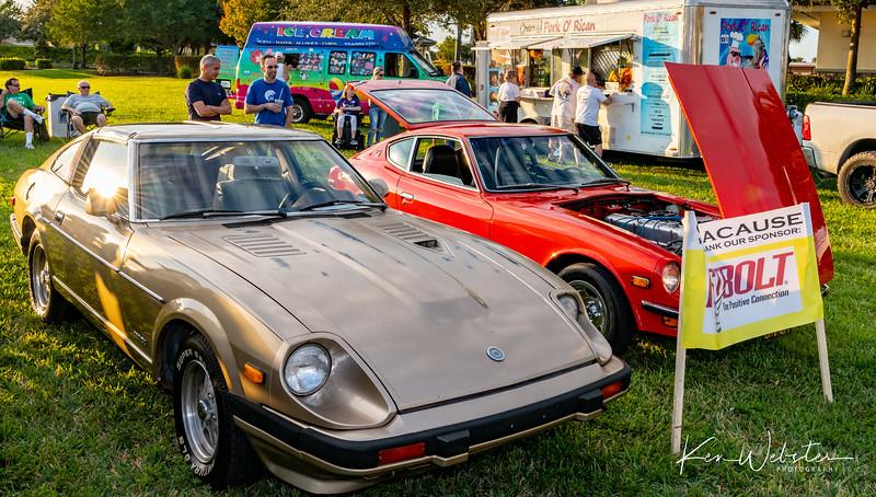 2019 Mild to Wild Car Show-11.jpg