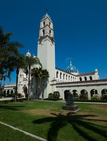 Maggie_Cal_Coll_tour-San Diego-6933-72 DPI.JPG
