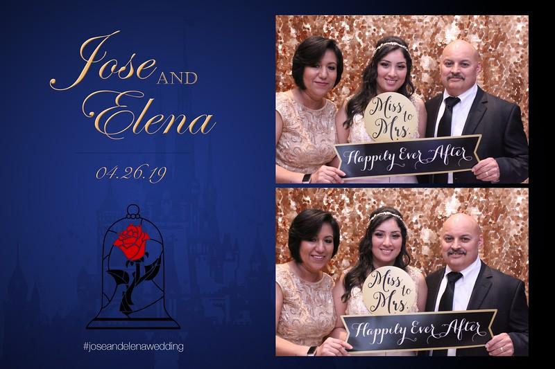 Jose_Elena_Wedding_Prints_ (19).jpg
