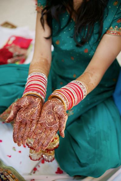 Le Cape Weddings - Indian Wedding - Day One Mehndi - Megan and Karthik  DIII  91.jpg