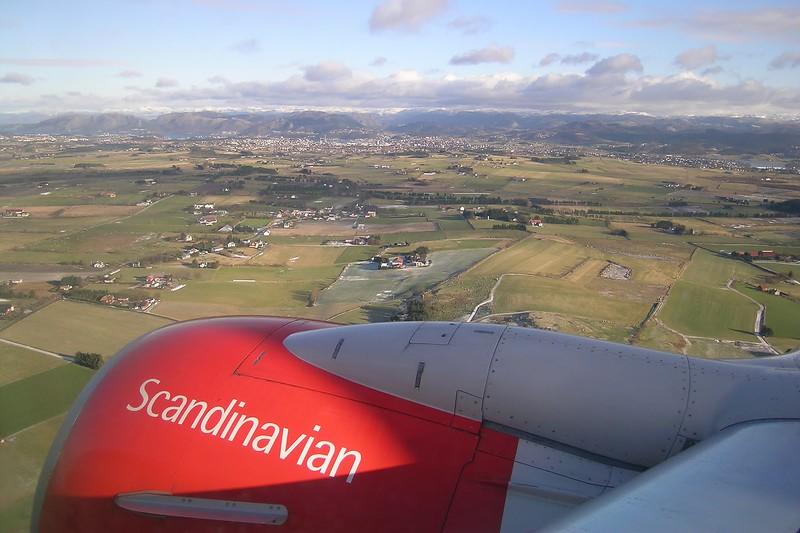 Norway%252002.jpg