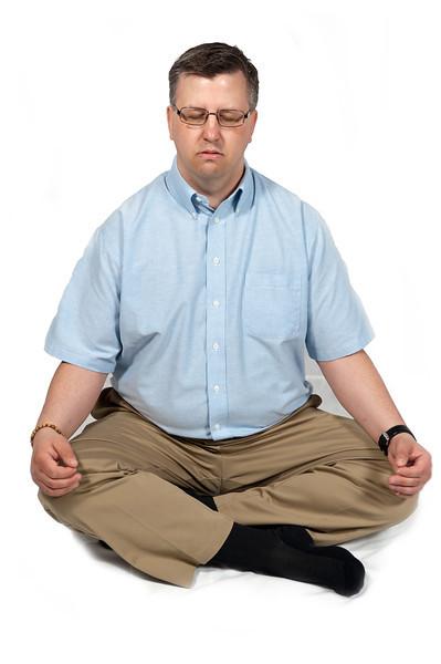 20130614 Fr Kevin-8336 meditate.jpg
