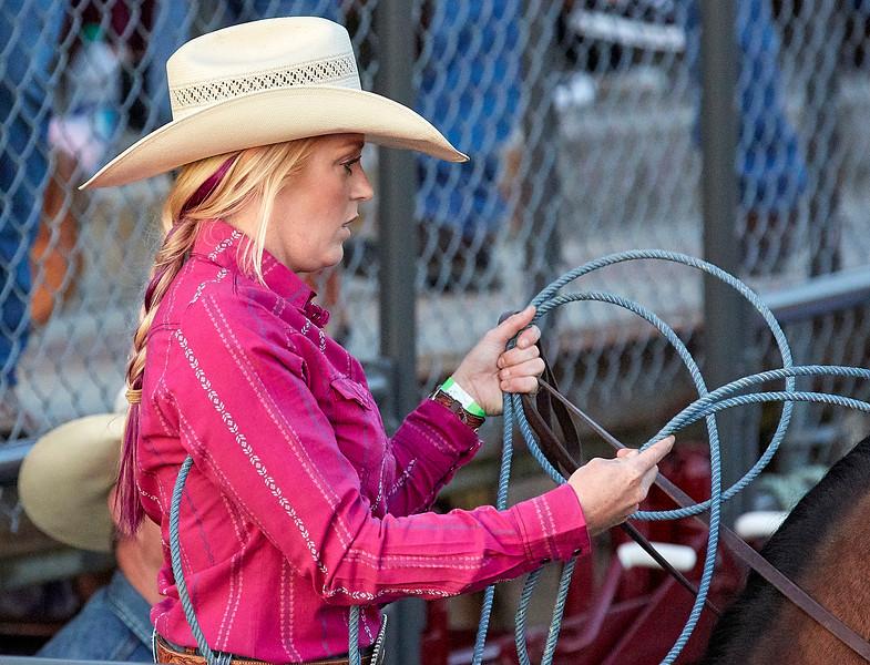 Enumclaw Rodeo 2019 - _15A4563.jpg