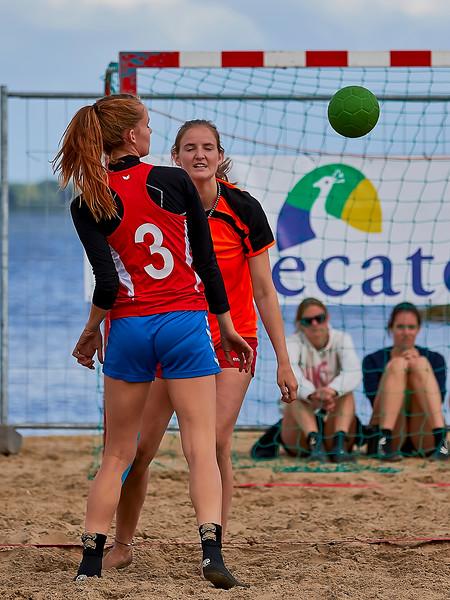 Molecaten NK Beach Handball 2016 dag 1 img 550.jpg
