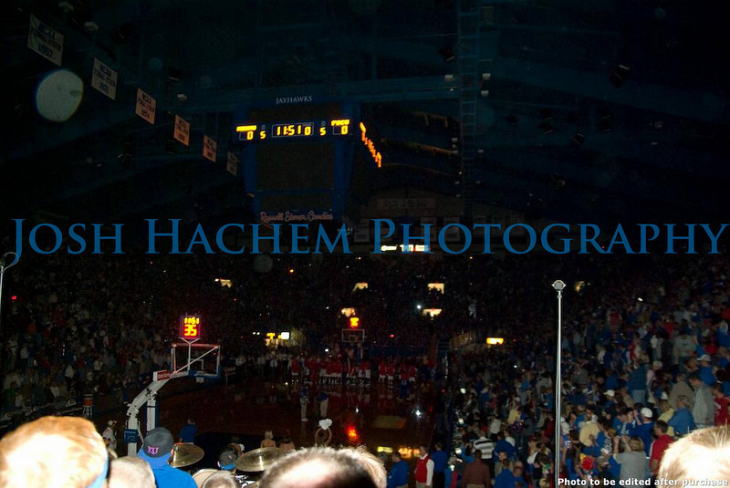 11.18.2008 KU v FGCU (12).jpg