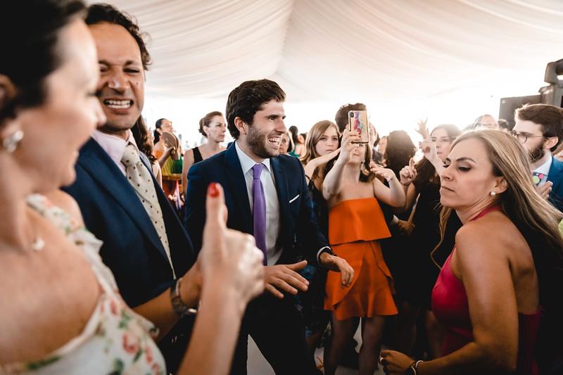 Wedding Planner Adriana Tavernini Bodegas Viñedos de Cote (Alta Resolución)-123.jpg