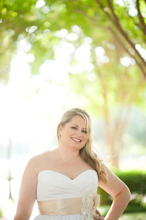 Karolyn bridals