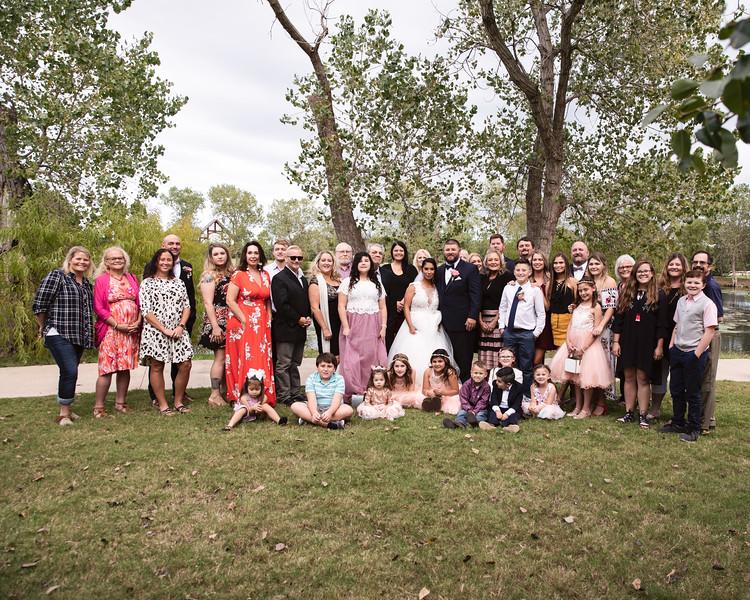 Benton Wedding 116.jpg