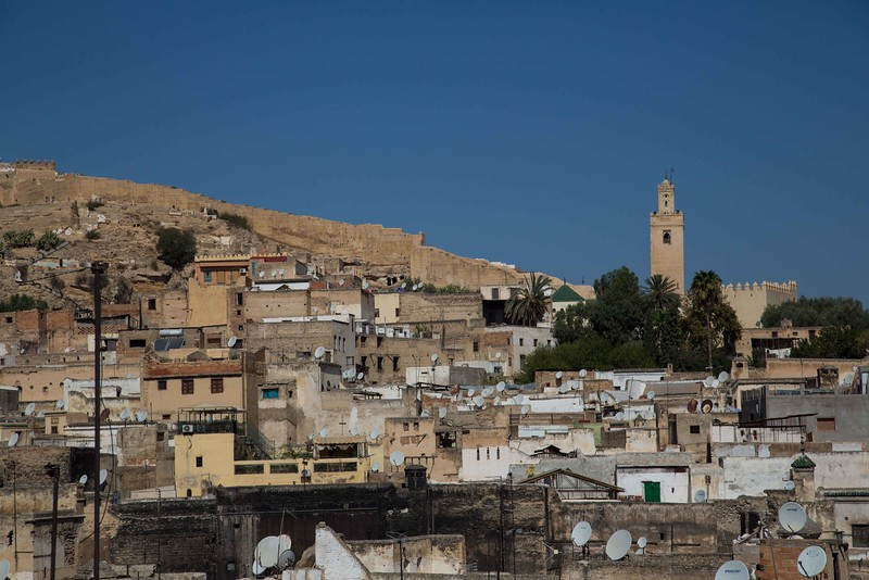 160923-053227-Morocco-9422.jpg