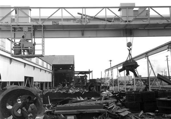 FMF-1965.jpg