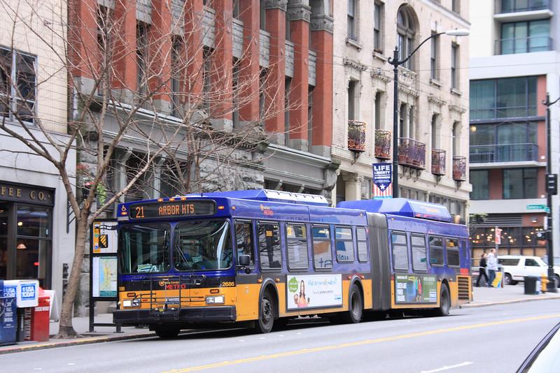 Seattle050.JPG