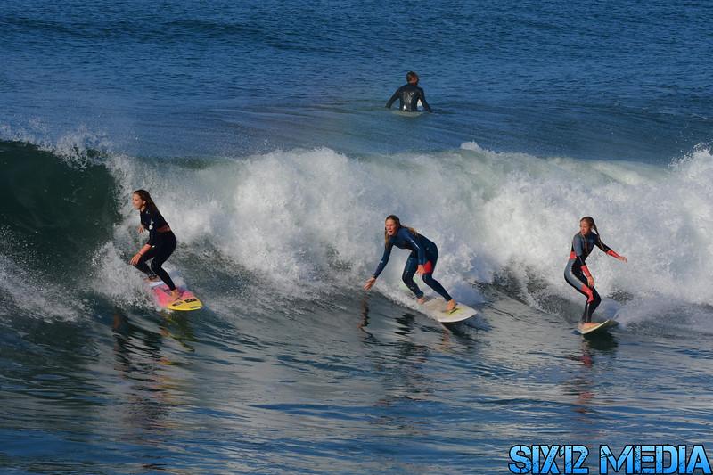 venice beach surf-437.jpg