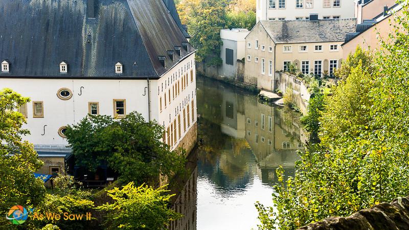 Luxembourg-00525.jpg