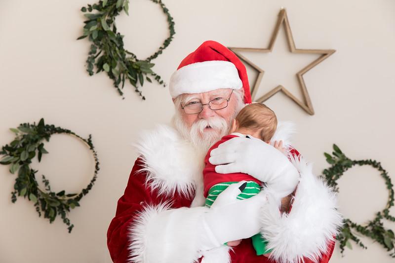 Santa 2017 HIGH Res 370A0807.jpg