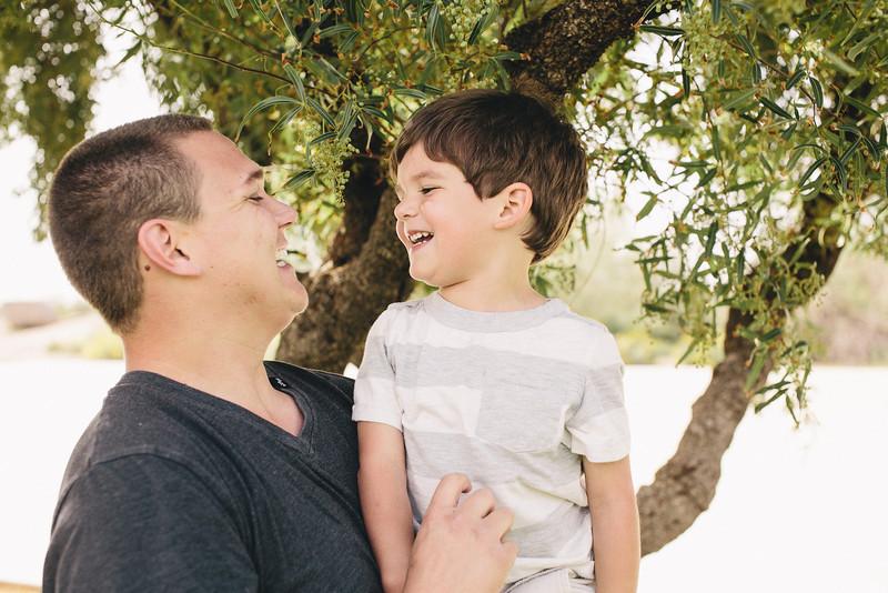 Lucas + Tyler - 0042.jpg