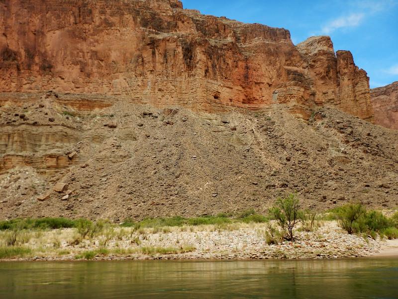 Grand Canyon Rafting Jun 2014 121.jpg