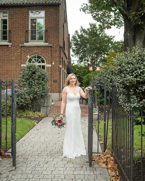 City House Wedding 010.jpg