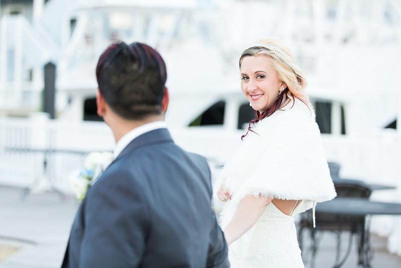 wedding-day-291.jpg