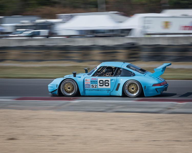 20190921_2223_PCA_Racing_Day1_Eric.jpg
