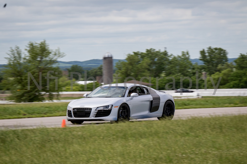 Flat Out Group 2-57.jpg