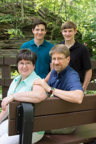 Gajowskifamily-137.jpg