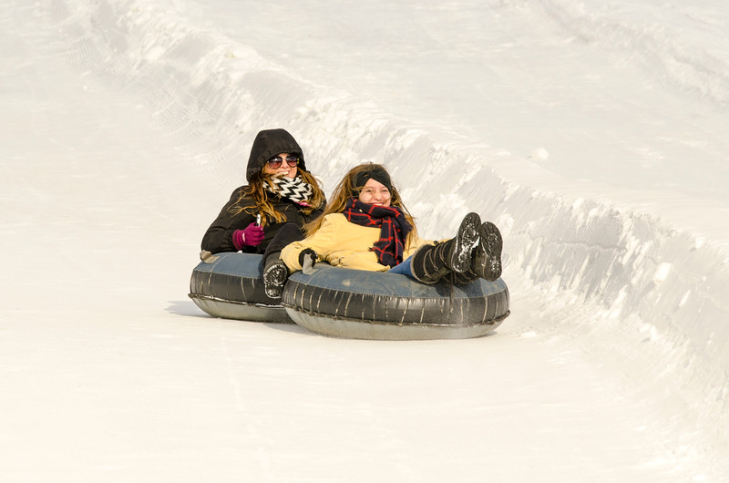 Snow-Tubing_12-30-14_Snow-Trails-43.jpg