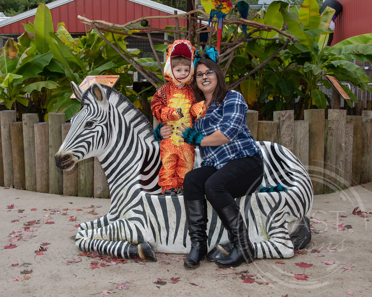 2018 Boo at the Zoo_139.jpg