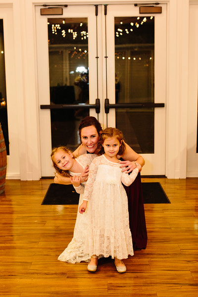 katelyn_and_ethan_peoples_light_wedding_image-542.jpg