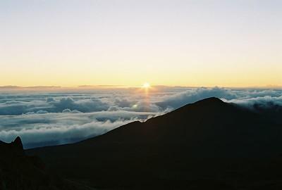 Hawaii Trip - Maui