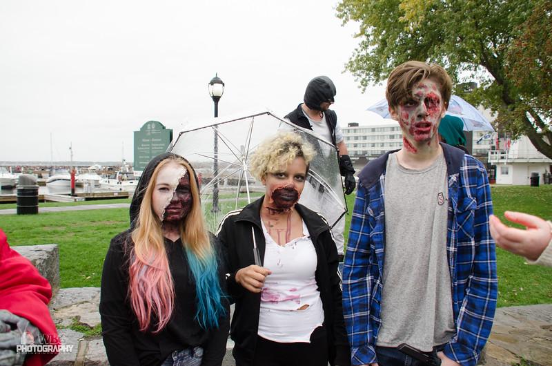 ZombieWalk-368.jpg