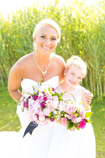 wedding-day -309.jpg