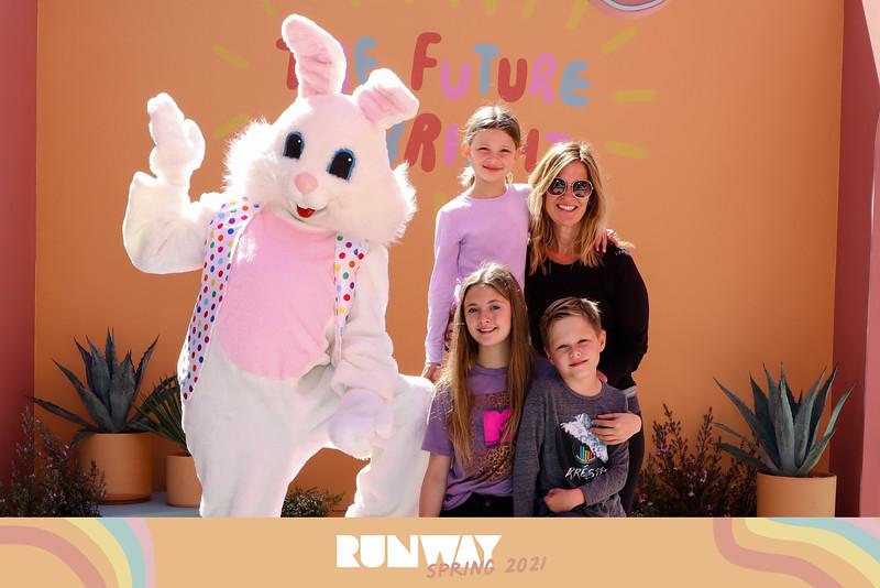 Easter-42.jpg