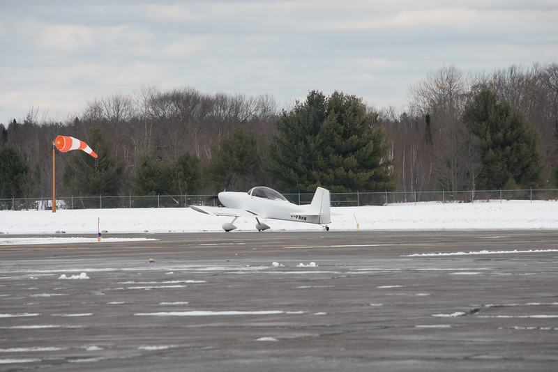 20180218 Muskoka Airport CYQA OAOAviation (24 of 43).jpg
