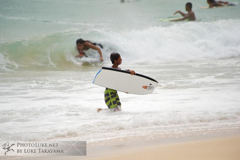 2011-10-09 at 13-32-47 Sandy's DSC_2190.jpg