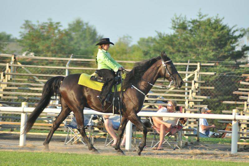 horseshow-sweetwater-0212.jpg