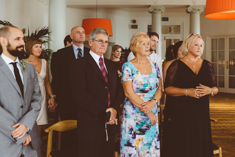 037-H&A-Wedding.jpg
