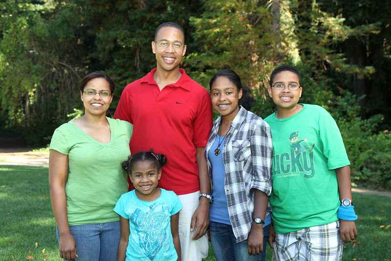 IMG_0753 Carroll Family.jpg