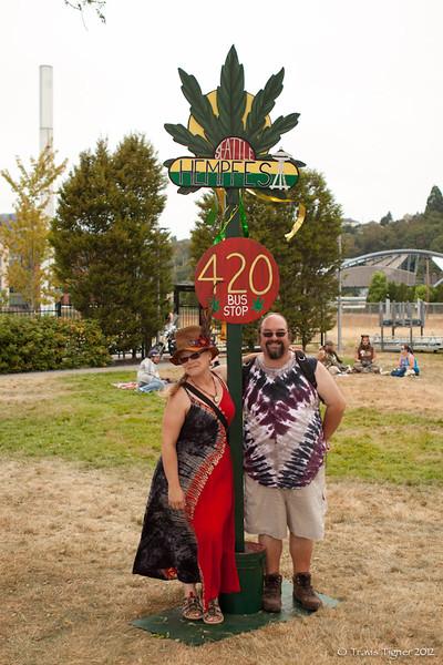 TravisTigner_Seattle Hemp Fest 2012 - Day 2-24.jpg