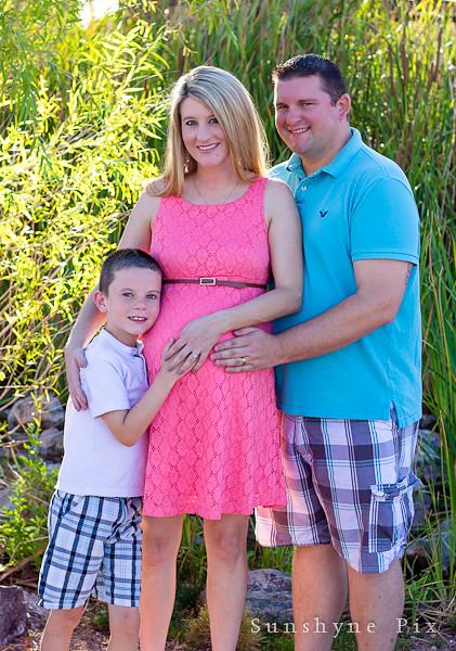 laura_maternity-4-Edit.jpg
