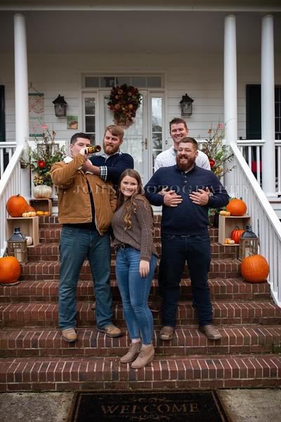 2019 November Ellis Family-175-179.jpg