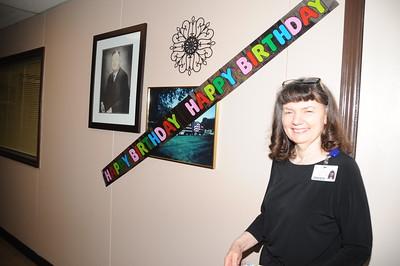 8-4-2014 Jane Krause Birthday
