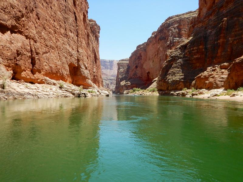 Grand Canyon Rafting Jun 2014 074.jpg