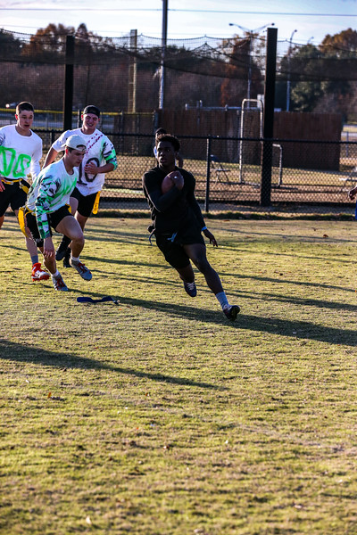 20191124_TurkeyBowl_118637.jpg
