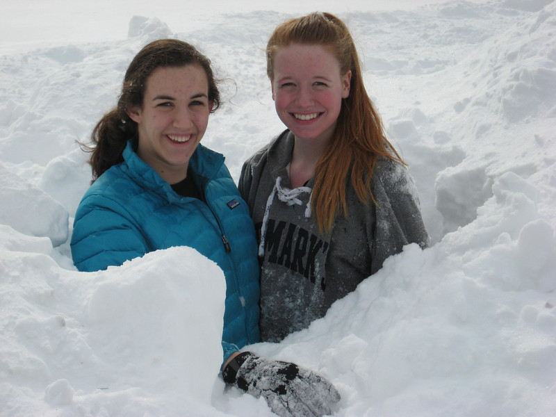 02_09_2013_Storm Nemo 2013_Students playing in the snow on Saturday after Storm Nemo dumped almost 3 feet of snow_20.jpg